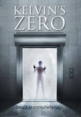 Kelvin's Zero
