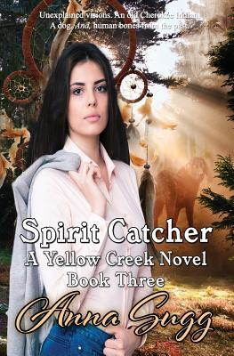Spirit Catch