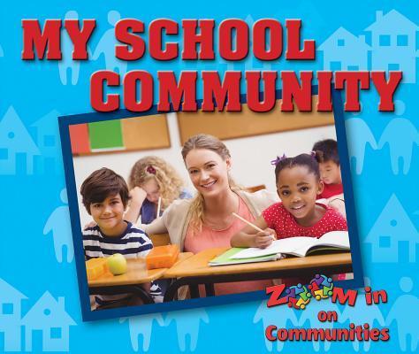 My School Community