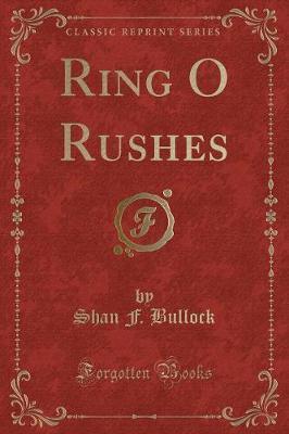 Ring O Rushes (Class...