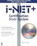 I-Net  Certification Study System