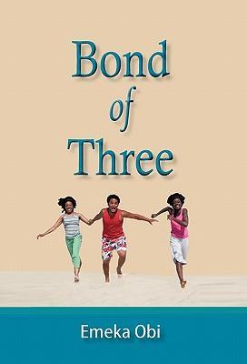 Bond of Three