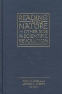 Reading the Book of Nature