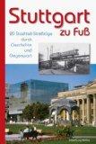 Stuttgart zu Fu+â-ƒ