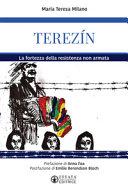 Terezìn