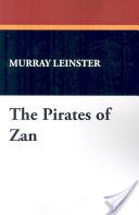 The Pirates of Zan