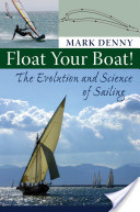 Float Your Boat!