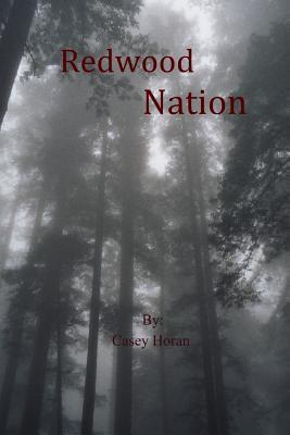 Redwood Nation