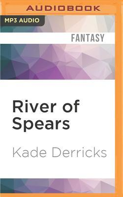 River of Spears