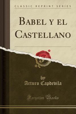Babel y el Castellan...