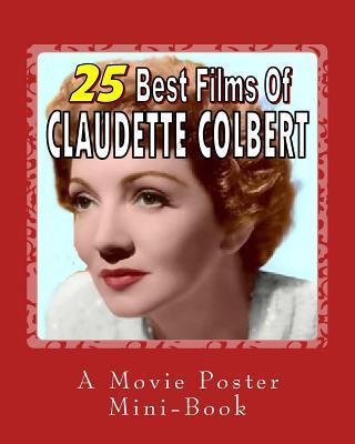 25 Best Films of Cla...