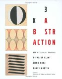 3x an Abstraction