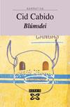 Blumsdei
