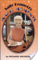 Sally Bennett's Magic Moments