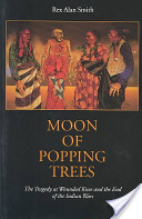 Moon of Popping Trees-Pa
