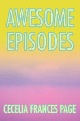 Awesome Episodes