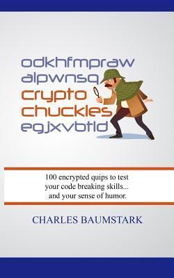 Crypto Chuckles