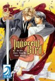 Innocent Bird Volume 1