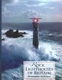 Rock Lighthouses of ...