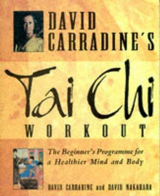 David Carradine's Ta...