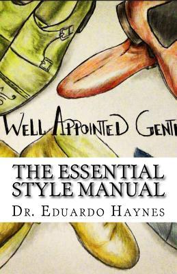 The Essential Style Manual