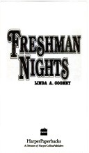 Freshman Nights