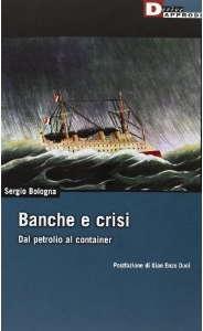 Banche e crisi