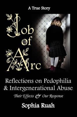 Job of Arc