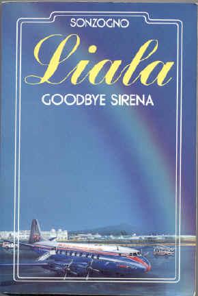 Goodbye sirena