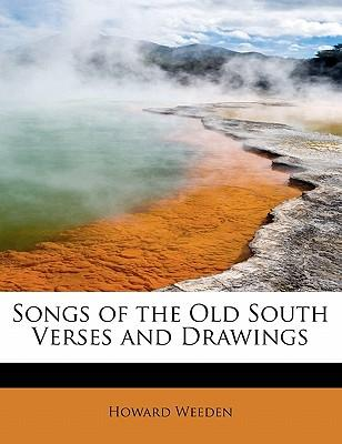 Songs of the Old Sou...