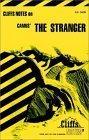 Stranger Notes