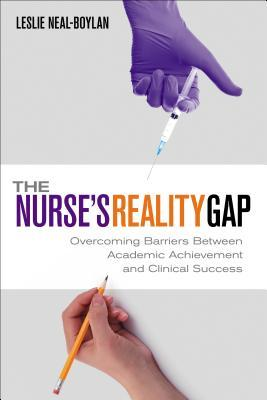 The Nurse's Reality Gap