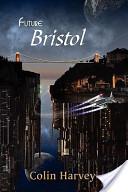 Future Bristol