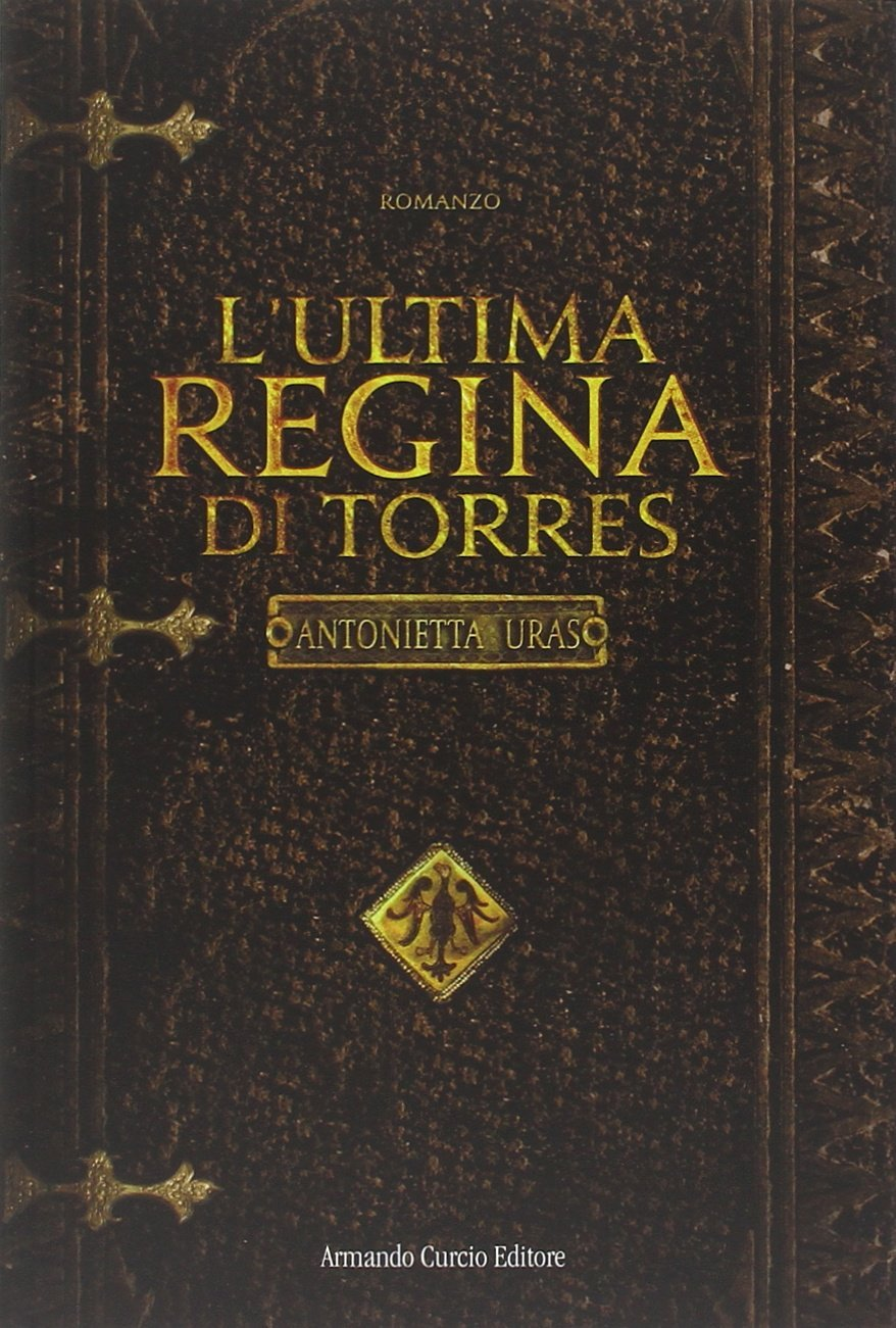 L'ultima regina di Torres