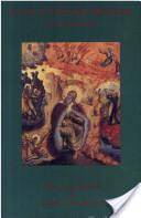 Jewish and Christian Mysticism