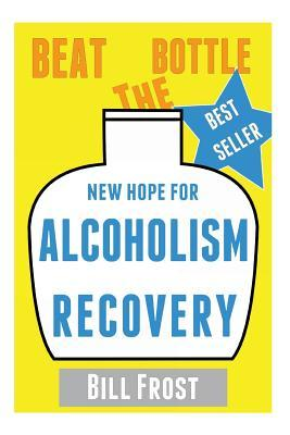 New Hope for Alcoholism Recovery