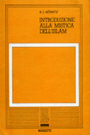 Introduzione alla mistica dell'Islam