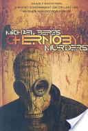 Chernobyl Murders