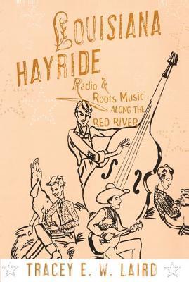 Louisiana Hayride