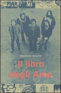 Il libro degli Area