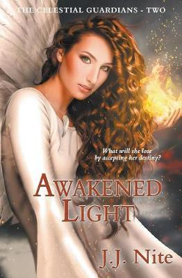 Awakened Light