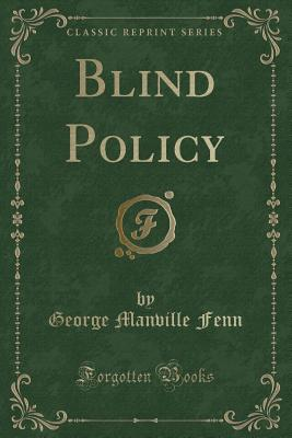 Blind Policy (Classi...