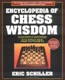 Encyclopedia Of Chess Wisdom