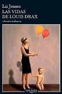 Las vidas de Louis Drax