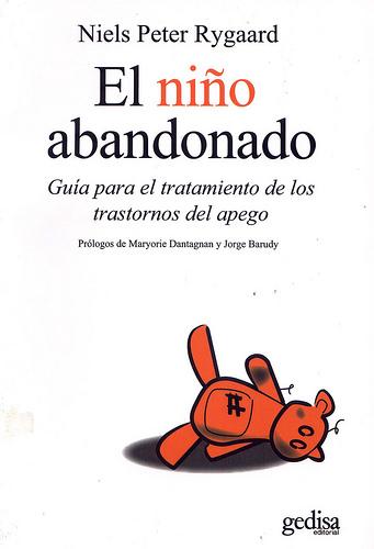 EL NIÑO ABANDONADO