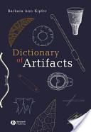 Dictionary of Artifa...