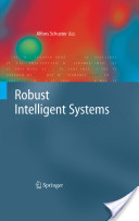 Robust Intelligent Systems