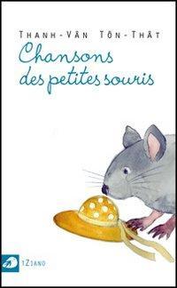 Chansons des petites souris