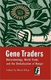 Gene Traders