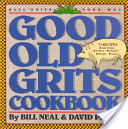 Good Old Grits